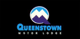 Queenstown Motor Lodge