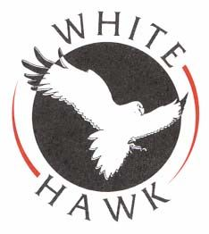 White Hawk Accommodation